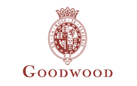 Goodwood estate golf hotel revival