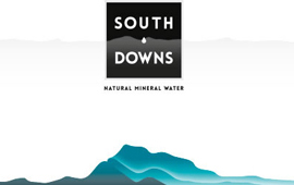 South Downs Water