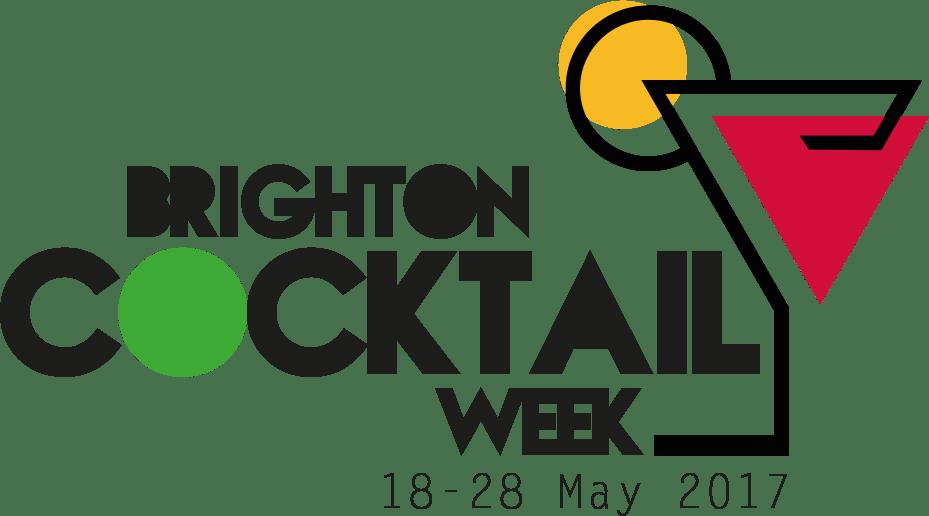 Brighton Cocktail Week