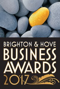 Brighton & Hove Business Awards