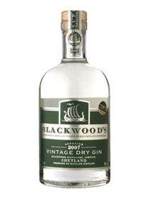 Blackwood 60 Gin World Gin Day Title Sussex Magazine www.titlesussex.co.uk