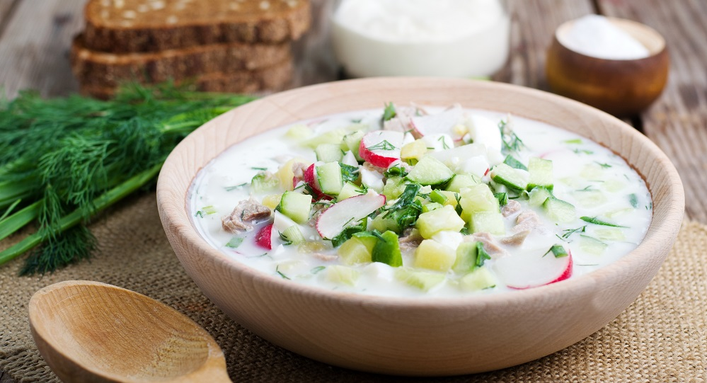 Using kefir in recipes Title Sussex Magazine www.titlesussex.co.uk