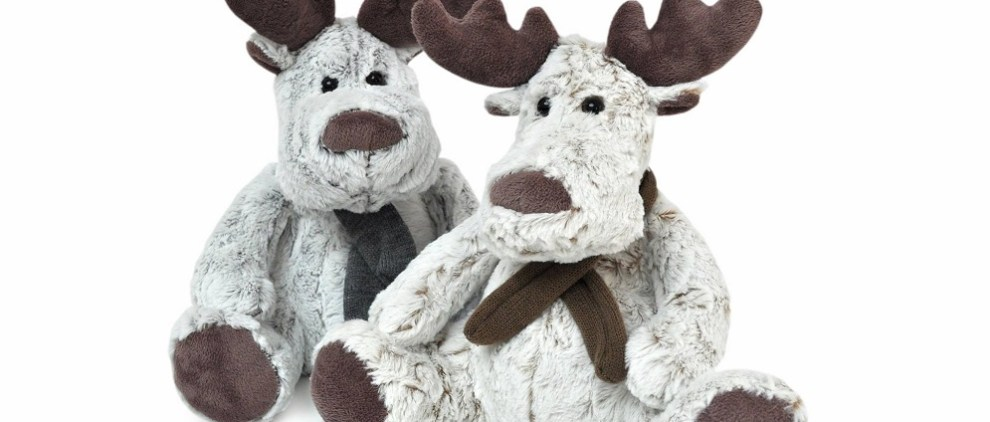 Haskins Reindeers to win with Sussex Heart Charity on Title Sussex Magazine www.titlesussex.co.uk
