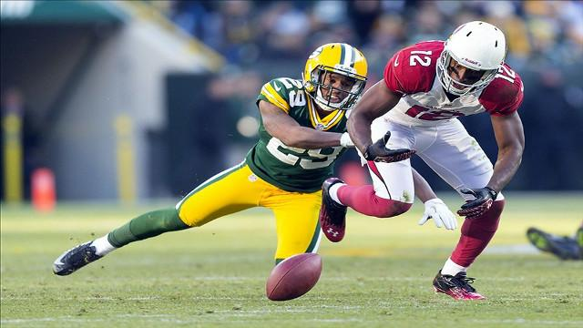 Casey-Hayward-Green-Bay-Packers