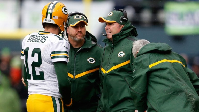 aaron_rodgers_mike_mccarthy_green_bay_packers