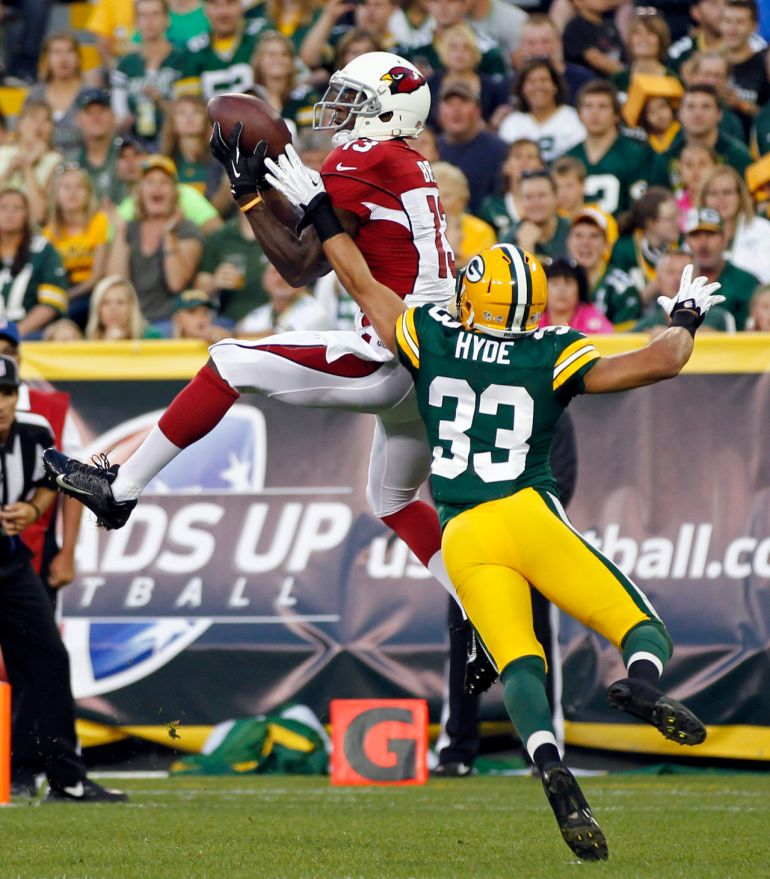 cardinals-packers-football-jaron-brown-micah-hyde_pg_600