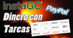 instaGC: Gana Dinero con multitareas 【Paga o es Scam】