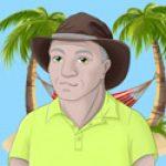 Profile picture of Tito Tim