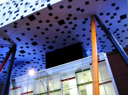 OCAD University, Toronto
