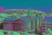 Dalhousie University, Halifax