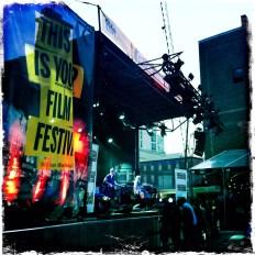Toronto Film Festival 2014 - TIFF Photo by Pooyan Tabatabaei