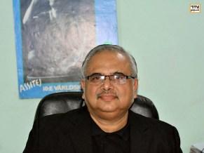 احمد مجتبا زمال، مدیر فستیوال داکا