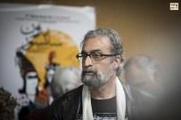 نمایشگاه کتاب تهران بدون سانسور.