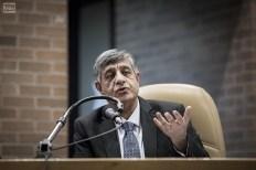 عباس شکری، ناشر