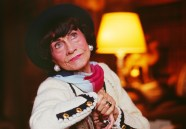 Paris fashion designer Coco Chanel was one of the most iconic figures of the 20th-century. The French fashion house that she started, Chanel, is recognized as one of the most established in haute couture and a symbol of sophistication, romance, and glamor.