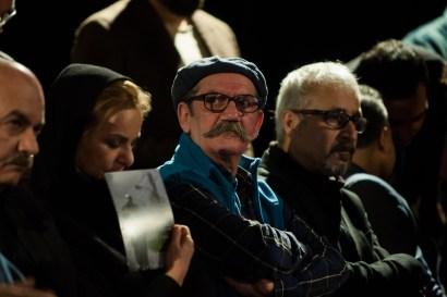 حمید جبلی( بازیگر)