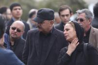 LevonHaftvan_Funeral1 (27)