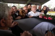 LevonHaftvan_Funeral1 (30)