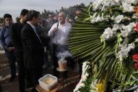 LevonHaftvan_Funeral1 (31)