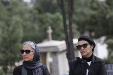 LevonHaftvan_Funeral1 (36)