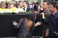 LevonHaftvan_Funeral1 (8)