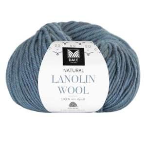 Kjøp Dale Lanolin Wool Garn titt inn garn her