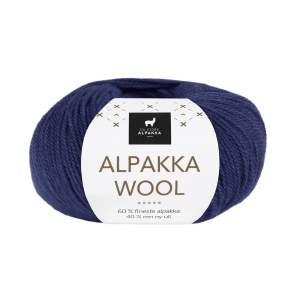 Kjøp Du Store Alpakka Alpakka Wool Garn 525