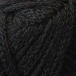 Kjøp Isager Alpaca 3 Garn 30