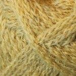 Kjøp Isager Alpaca 3 Garn 59