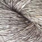 Kjøp Isager Tweed Garn winter oak