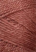 Kjøp Sandnes Alpakka silke uten belte Garn 3543