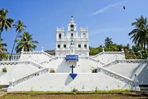 Goa 4