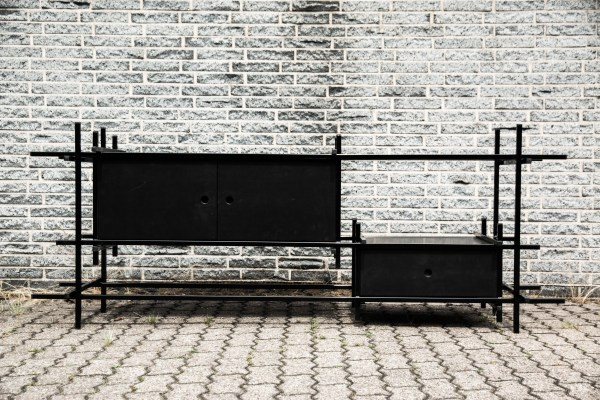 Design Unikat Möbel Sideboard