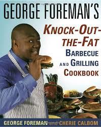 forman-cookbook