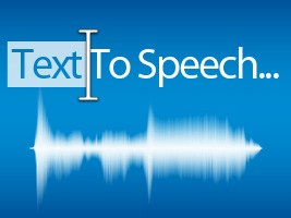 Best voice to text applications  2018