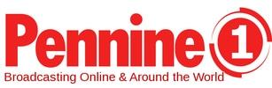 pennine-1-logo