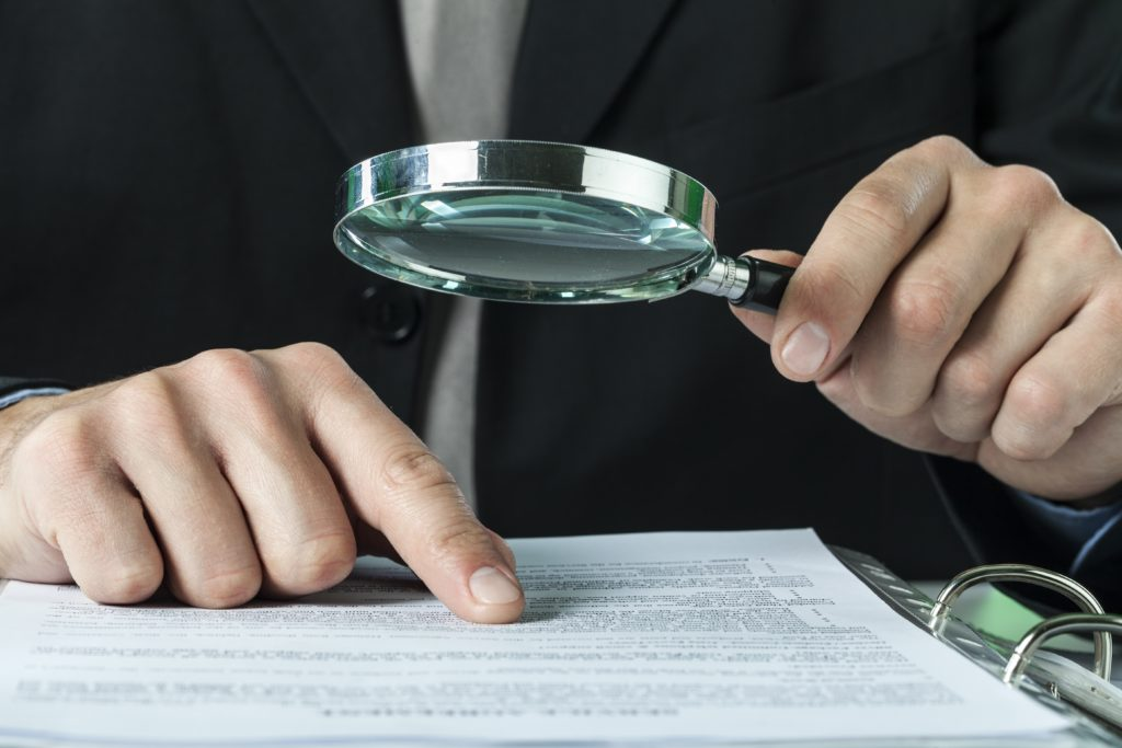 Surviving a DOT Compliance Audit – What You Need to Know