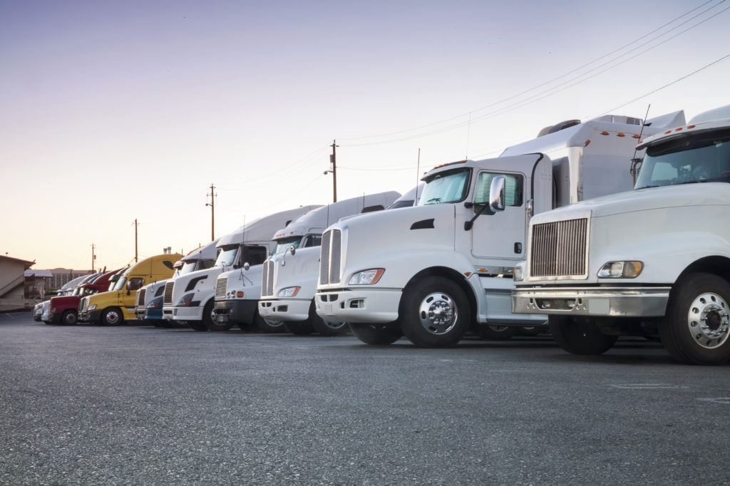 8 Reasons to Stay Compliant with the FMCSA