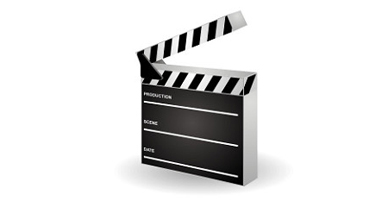 Free Movies: Jumanji: Welcome to the Jungle (2017)