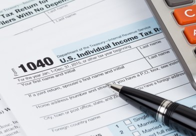 Free Tax Help from AARP