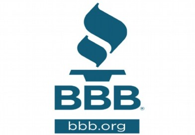 Money Smart Week  – Presentation on the Better Business Bureau