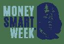 Money Smart Week