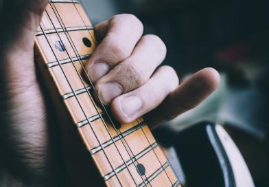 Steel Guitar Concert with Peter Biedermann