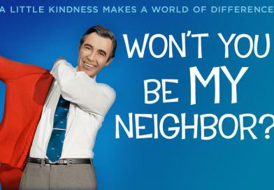 Free Movie: Won't You Be My Neighbor