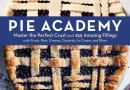 pie academy ken haedrich