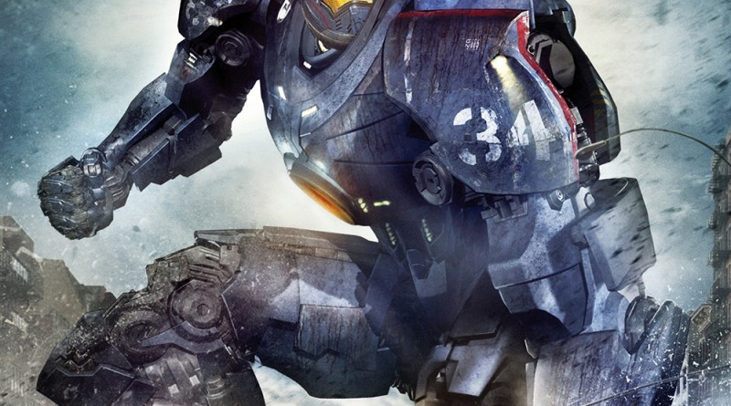 Pacific Rim Equipment >> Action Packed Movies Pacific Rim Tiverton Public Library