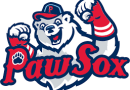 Pawtucket Red Sox Passes Now Available