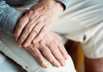 The Third Way: What Is 'Assisted' Living?