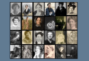 On Display: Extraordinary Women of the East Bay Exhibit