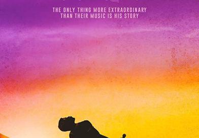 Free Movie: Bohemian Rhapsody